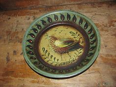 Peter Ompir Quail Pie Tin