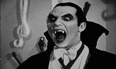 Add Image, Delete Image, Image Link, Image Notes, Media Images, Dracula, Image Sharing, Animated Gif
