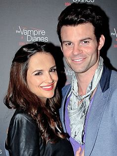 Daniel Gillies and Rachael Leigh Cook Expecting Second Child http://celebritybabies.people.com/2015/01/22/rachael-leigh-cook-pregnant-daniel-gillies-expecting-second-child/