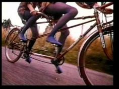 pub Dim 1969 : Bicyclettes !