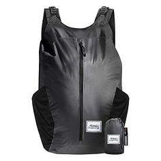 Matador FreeRain24 Waterproof Packable Daypack Backpack M...
