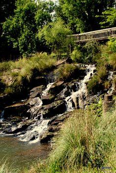 Underberg South Africa, November, River, Outdoor, Yule, Outdoors, Outdoor Games, Outdoor Living, Rivers