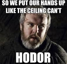 Game of Thrones Season 4 Episode 7
