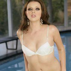 Missy Stone