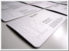 business card inspiration: http://logodesignerblog.com/creative-business-cards-design-inspiration/