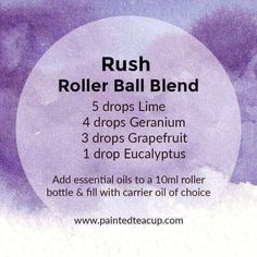 Essential oils are a great natural pick-me-up when you are feeling fatigued and low on energy! These roller bottle blends for energy are just what you need! Juniper Berry Essential Oil, Cinnamon Bark Essential Oil, Tangerine Essential Oil, Ginger Essential Oil, Sandalwood Essential Oil, Cedarwood Essential Oil, Essential Oils Energy, Hangover Essential Oils, Oils For Energy