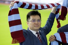 Chinese Soccer Investor Wanted an English Club Any English Club    It didnt matter which English soccer club Tony Xia bought just as long as he got one.  The Chinese businessman was so keen on an acquisition that he wrote to bankers expressing interest in Premier League team Southampton. That was days before completing his 60 million-pound ($74 million) deal in May 2016 to buy Aston Villa in Birmingham.   It wasnt just Southampton we also held discussions with a lot of clubs Xia said in an…