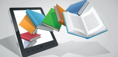 """Great Places to Download Free Online Books  The advent of technology led to the evolution of books to digital formats we now call ebooks. These electronic versions of the """"library-shelf"""" books can be read on a computer or a hand-held device and are made more accessible by websites offering free online books for avid readers to download."""