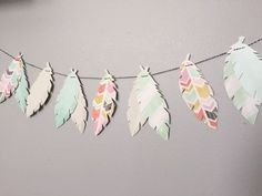 It's baby shower time. One way you can save some cash and not break the bank is if you make the decorations yourself. In this video, you will learn some easy wa