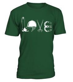 """# Love Horse Riding T-shirt Horse Rider Equestrianism .  Special Offer, not available in shops      Comes in a variety of styles and colours      Buy yours now before it is too late!      Secured payment via Visa / Mastercard / Amex / PayPal      How to place an order            Choose the model from the drop-down menu      Click on """"Buy it now""""      Choose the size and the quantity      Add your delivery address and bank details      And that's it!      Tags: Love riding horse, horseman…"""