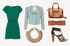 outfit+cena+nochje.jpg (549×365)