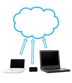 L'un des leaders du cloud c'est Mozy. Cloud gratuit pour essayer, cloud ultra sécurisé pour protéger vos données. http://mozy.fr/produit/mozy/usage-personnel  #cloudcomputing #cloud