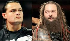 Bray Wyatt-Bo Dallas update, Mick Foley reunites with ex-WWE star, People's Elbow at NFL game, more WWE news
