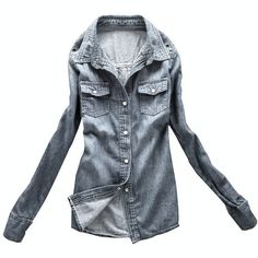 * for more fashion inspiration, visit www.bellamumma.com
