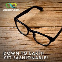 lenskart trybeforebuying freehometrial frames lenses eyeglasses