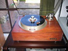 [IMG] High End Turntables, Hi End, Sound & Vision, Instruments, Vintage, Tecnologia, Record Player Table, Musik, Vintage Comics