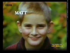 Matt Groening - My Wasted Life - FULL DOCUMENTARY My Wasted Life is a BBC biographical documentary that aired on June 23, 2000. The documentary evolves around Matt Groening's childhood and inspirations on many things, including The Simpsons.