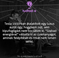Tudtad e True Stories, Did You Know, Fun Facts, Science, Entertaining, Humor, Words, Memes, Funny