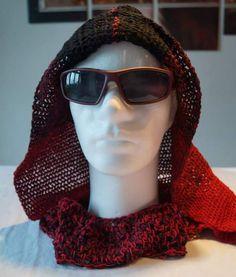 Coolness wins :-) Sunglasses Women, Fashion, Cast On Knitting, Moda, Fashion Styles, Fasion, Fashion Illustrations, La Mode