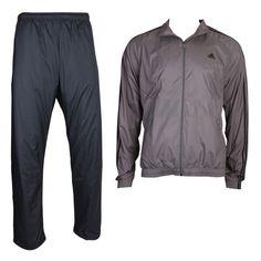 adidas originals herren sweatshirt in camouflage optik. Black Bedroom Furniture Sets. Home Design Ideas