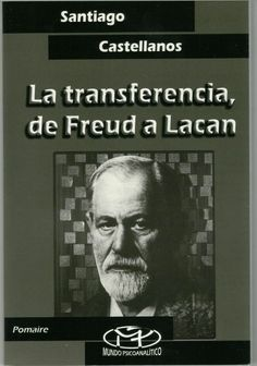 #Lectura #Psicoanálisis #FreudyLacan