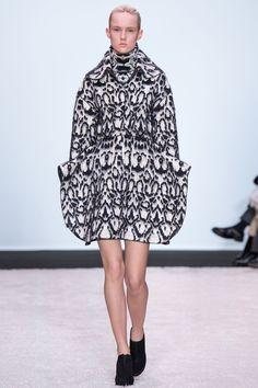 Giambattista Valli Autumn/Winter 2014 Ready-To-Wear Collection   British Vogue