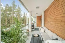 Tilaukseni - Zentuvo Outdoor Decor, Home Decor, Decoration Home, Room Decor, Interior Decorating