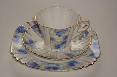 US $55.00 in Pottery & Glass, Pottery & China, China & Dinnerware