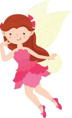 Hada Infantil Png Buscar Con Google Personajes Pinterest Hada Infantiles Y Buscar Con