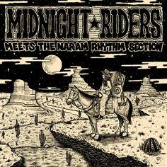 Rider Song, Midnight Rider, Music Tabs, Reggae, Bobby, Songs, Movie Posters, Ska, Film Poster