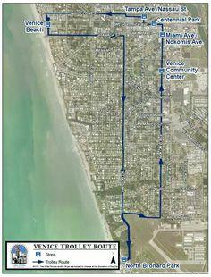 138 Best Venice Florida images