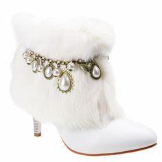 Black Leather Lace Up Wedge Flat Fashion Ankle Boots Women White Ankle Boots, Leather High Heel Boots, Ankle Booties, Bootie Boots, Fur Boots, Couture High Heels, Unique Shoes, Sexy Boots, Dress Winter