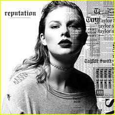 Taylor Swift '…Listo Para Esto?' Arroyo, Letras de canciones Y Descargar – ESCUCHAR AHORA!