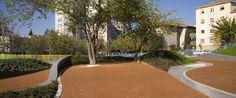 ERAS DE CRISTO by Federico Wulff Barreiro 20 « Landscape Architecture Works   Landezine