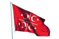 Porijeklo srpskih ocila i kako je nastala srpska trobojka Flag, Country, Logos, Art, Art Background, Rural Area, Logo, Kunst, Science