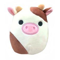 Cow Colour, Cute Squishies, Green Shutters, Cute Pillows, Fluffy Pillows, Indie Room, Cute Stuffed Animals, Cute Plush, Fidget Toys