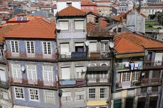 Porto, Portugal http://www.posters.org/Porto/i-F77d9JX