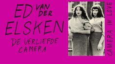 English - Stedelijk Museum Amsterdam