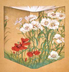 Art And Illustration, Korean Art, Asian Art, Korean Painting, Drawing For Kids, Folk Art, Pattern Design, Vintage World Maps, Wallpaper