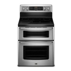Ge Profile Over The Range Microwave Convection Oven