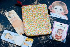 SHOP: WWW.NOVAMELINA.COM - Cute gift items, handmade products for kids and women, unique beauty!  #novamelina #karuselli #handmade #unique #pouches #forkids #forwomen #bracelet #fabric #fabricshop #libertyartfabrics #artgalleryfabrics #japanese #kawaii #paper #products