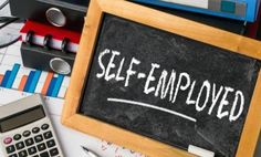 While employees and employers pay Social Security and Medicare taxes under FICA, self-employed individuals pay it under self-employment tax. Use the calculator down below to see how much you will have to pay in self-employment tax and your income subject to it. First and foremost, not all of the earnings coming from self-employment is subject … The post Self Employment Tax Calculator appeared first on Zrivo.