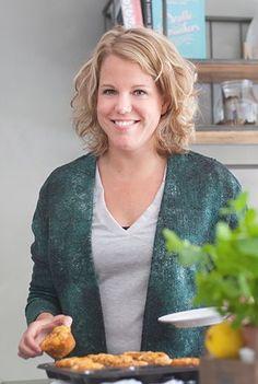 How to: Crème brûlée - Brenda Kookt! Easter Recipes, Brunch Recipes, Appetizer Recipes, Moussaka, Bruschetta, Cooking Games For Kids, Egg Pizza, Bbq Desserts, Cooking With Essential Oils