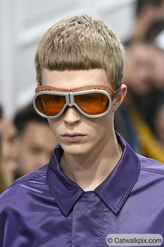 Mens Sunglasses, Pictures, Fashion, Photos, Moda, Fashion Styles, Men's Sunglasses, Fashion Illustrations, Grimm