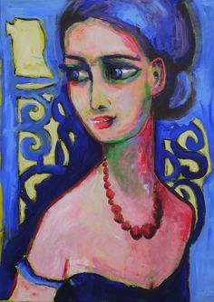 In modern art, fauvism has made a major impact which though short lived having its origins in the early part of the twenty first century. Art Fauvisme, Fauvism Art, Raoul Dufy, Henri Matisse, Maurice De Vlaminck, Modern Art, Contemporary Art, Georges Braque, Dutch Painters