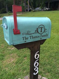 Idea, tricks, plus guide with regards to acquiring the most ideal outcome and also ensuring the maximum perusal of Mailbox Landscaping