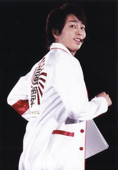 Sho The Quiz Show, My Prince, Most Favorite, To My Future Husband, Rapper, Chef Jackets, Singer, Singers