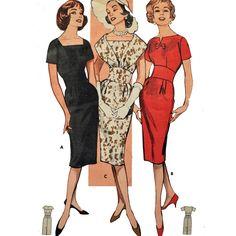 """Képtalálat a következőre: """"vintage 50s patterns free"""""""