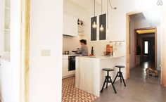 STUNNING SUNNY MODERNIST FLAT, Home Exchange - MyTwinPlace http://homeexchange.xyz