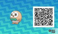 Wie in jedem Pokémon-Abenteuer macht auch in Pokémon - Sonne und Pokémon - Mond das Sammeln der Taschenmonster die meiste Freude. Nachzulesen auch im...